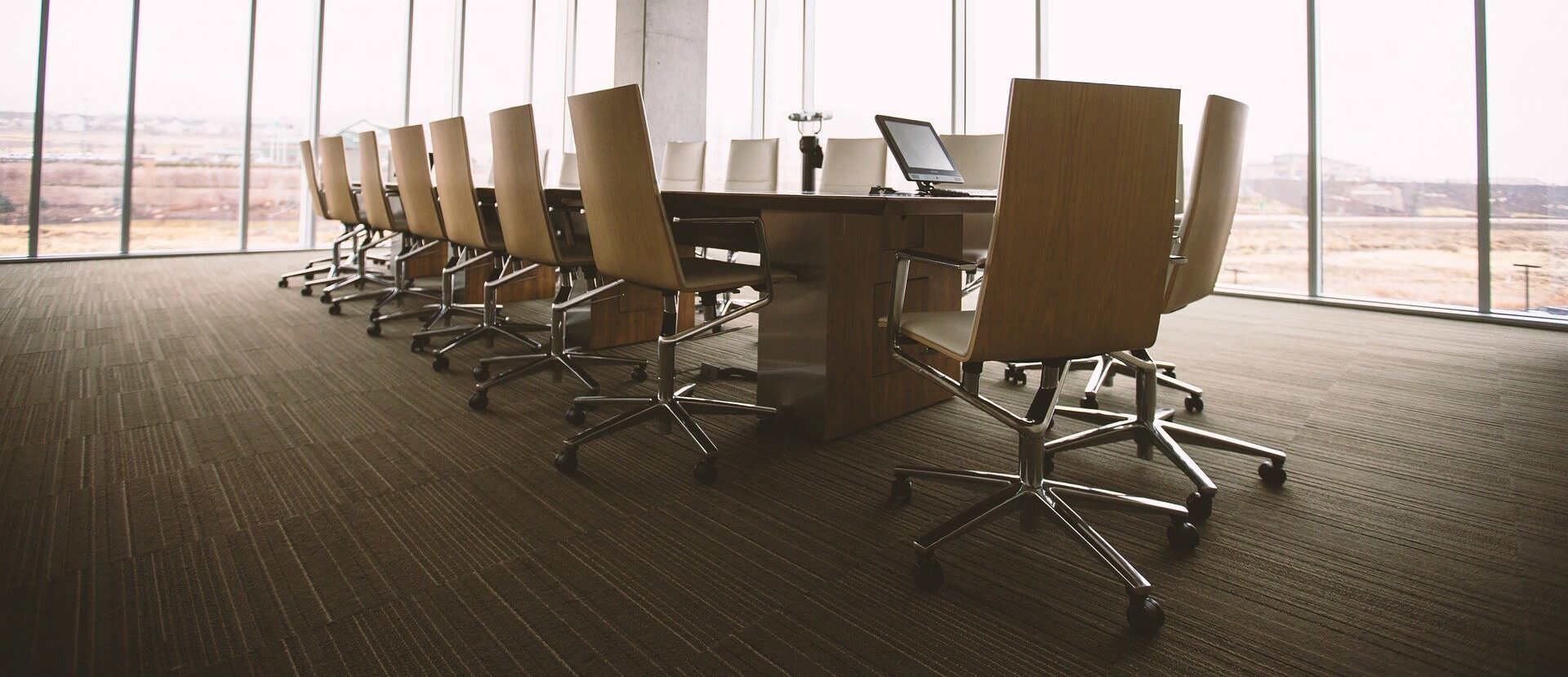 Zeiterfassung - dringender Handlungsbedarf für Unternehmen
