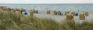 Unternehmen bietet jedem Ostsee-Urlauber die passende Unterkunft an