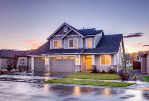 Die optimale Strategie für den Immobilienverkauf