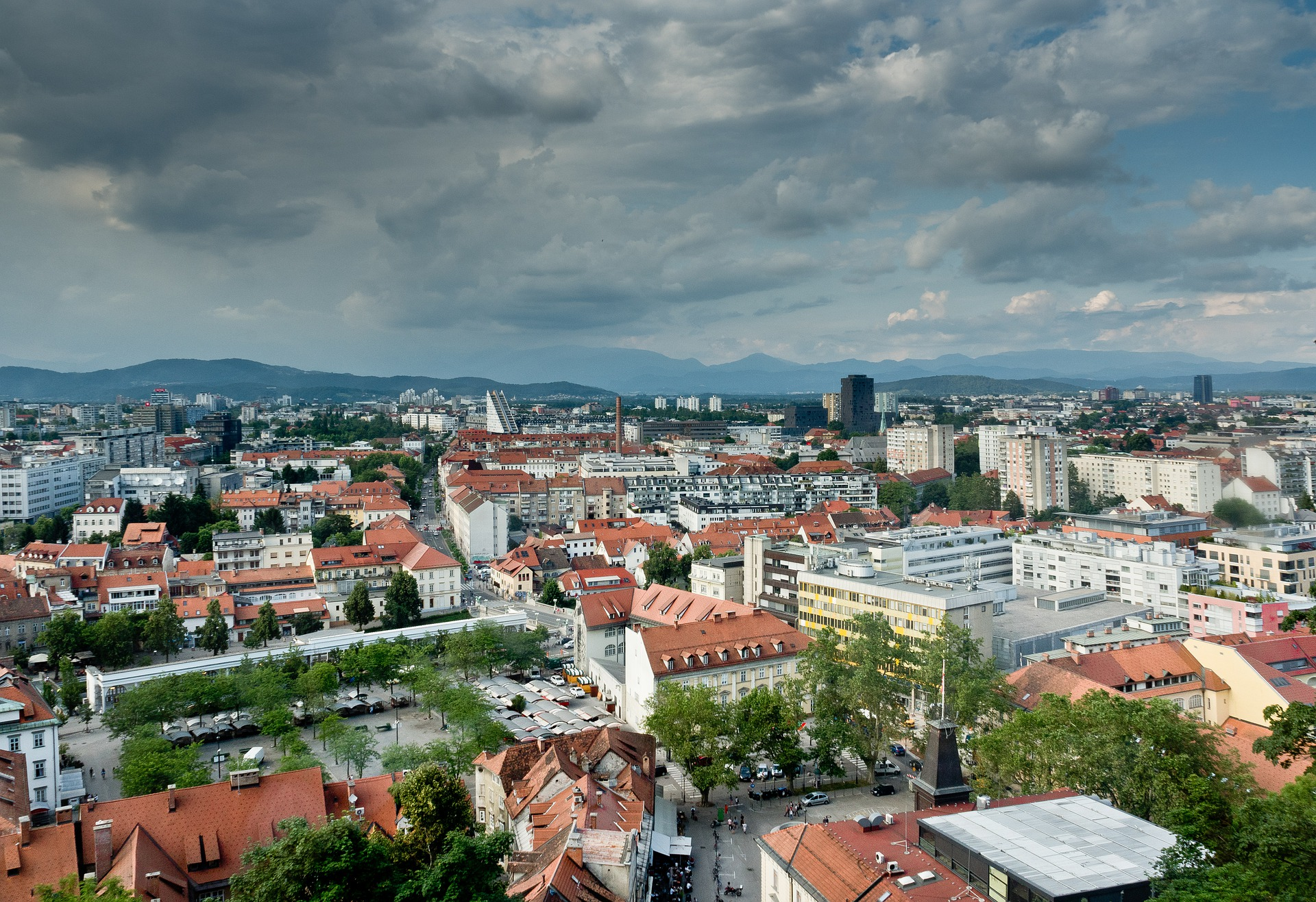Slovenia: The wine gourmets and their legal system